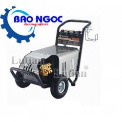 Máy rửa xe cao áp 3 pha 3600 PSI 7.5KW