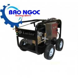 Máy rửa xe siêu cao áp QK5011C (22KW)