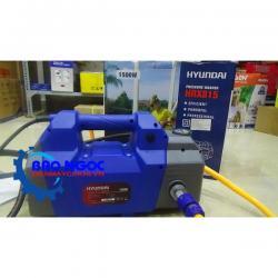 Máy xịt rửa Hyundai HRX815