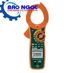 Ampe Kìm 1500A Extech-MA1500