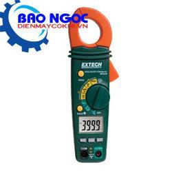 Ampe Kìm 400A Extech-MA220