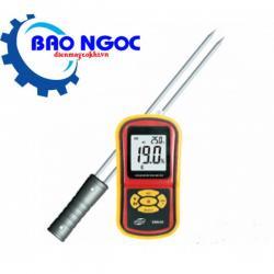 Máy đo độ ẩm cho nông sản Benetech GM640
