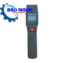 Máy đo độ ẩm gỗ cầm tay EPM-828