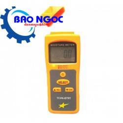 Máy đo độ ẩm gỗ TCVN-IDT01