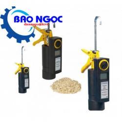 Máy đo độ ẩm mùn cưa Exotek MC600SDA