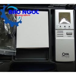 Máy đo nồng độ cồn Sentech AL1100