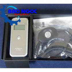 Máy đo nồng độ cồn Sentech AL-7000