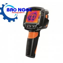 Camera nhiệt testo 869