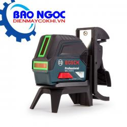 Máy Cân Bằng Laser Tự Động Bosch GCL 2-15G