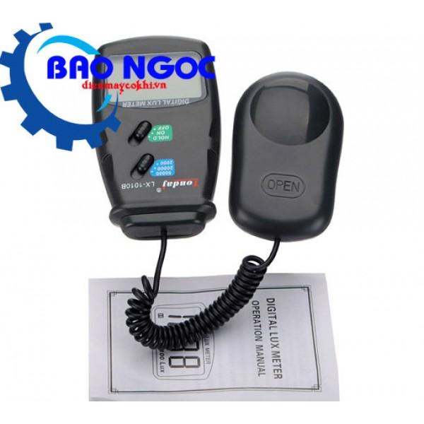 Máy đo cường độ sáng TigerDirect LMLX1010B