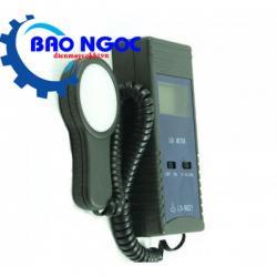 Máy đo cường độ sáng TigerDirect LMLX9621