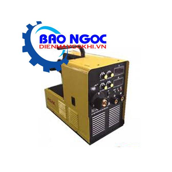 Máy hàn điện tử ASAK MIG-300TB