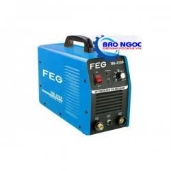 Máy hàn điện tử FEG TIG-215S