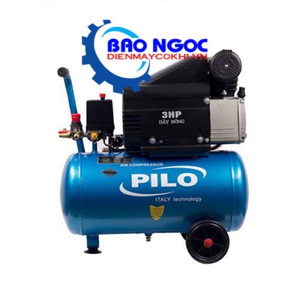 Máy nén khí Pilo P1-25