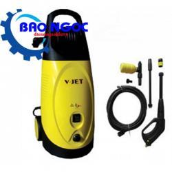 Máy phun xịt rửa V-JET 110(P)