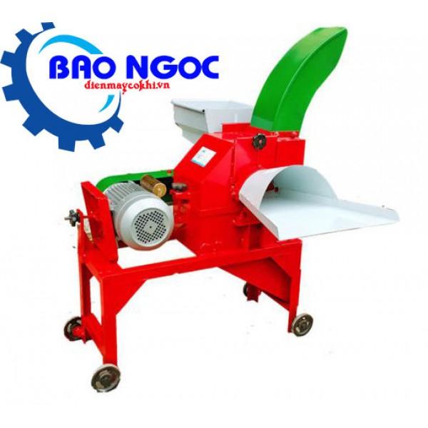 Máy xay nghiền đa năng cổ cao BN-03
