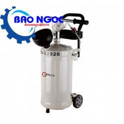 Thiết bị dầu thay hộp số ô tô HG-32026