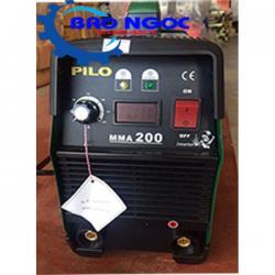 Máy hàn PILO MMA-200