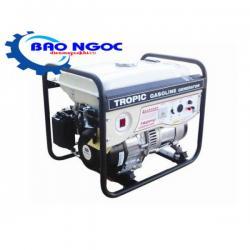 Máy phát điện Tropic-Robin RA4000EX