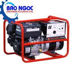 Máy phát điện Kohler HK3000