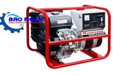 Máy phát điện Kohler HK4500