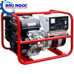 Máy phát điện Kohler HK7500