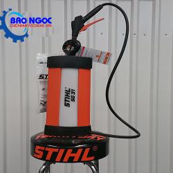 Bình phun thuốc STIHL SG-31