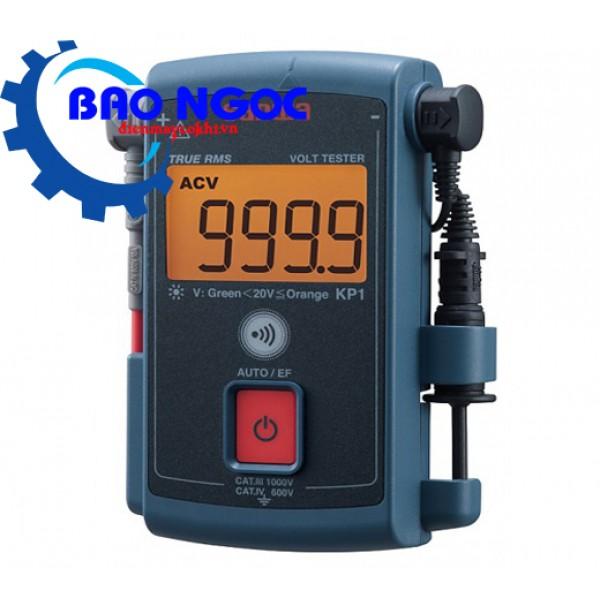 Đồng hồ đo vạn năng Volt Sanwa KP1