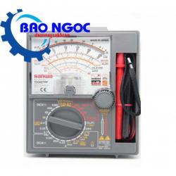 Đồng hồ vạn năng chỉ thị kim SanwaYX360TRF
