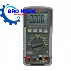 Đồng hồ vạn năng Sanwa RD700 (0.3%)