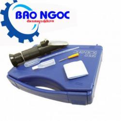 Khúc xạ kế đo độ mặn SPER SCIENTIFIC 300011