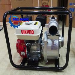 Máy bơm nước Vikyno BN3 – X