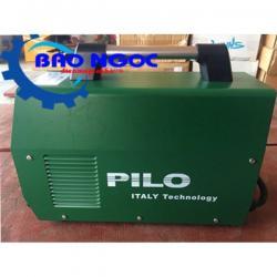 Máy hàn PILO TIG-200S