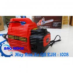 Máy Rửa Xe Q3 EJH - 1008