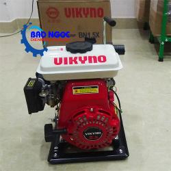 Máy bơm nước Vikyno BN1.5–X