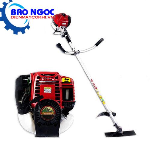 Máy cắt cỏ Motokawa BC35K