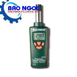 Thiết Bị Đo Độ Ẩm  Extech-RH390