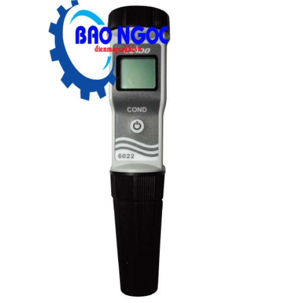 Bút đo độ dẫn Gondo 6022