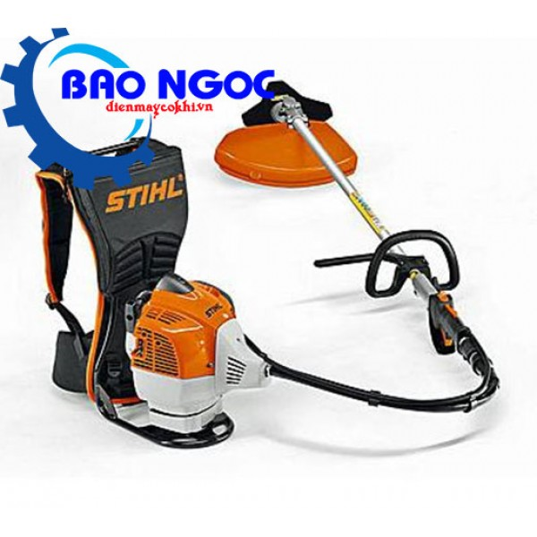 Máy cắt cỏ đeo lưng STIHL FR3001