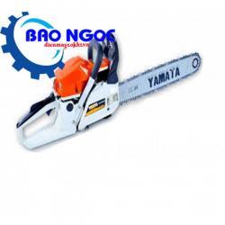 Máy cưa xích Yamata CS5280