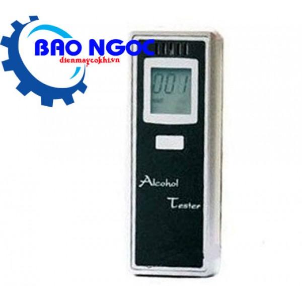 Máy đo nồng độ cồn MMPro ATAMT199