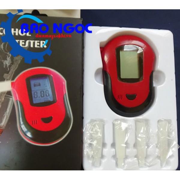 Máy đo nồng độ cồn MMPro ATAMT6100