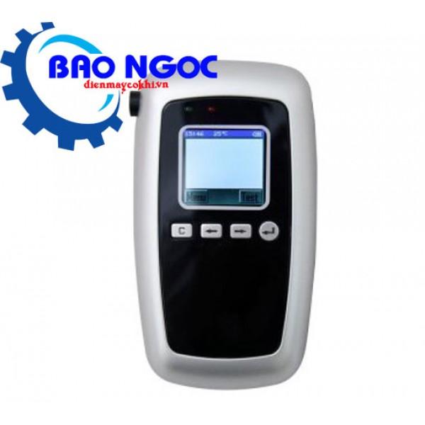 Máy đo nồng độ cồn MMPro ATAMT8100
