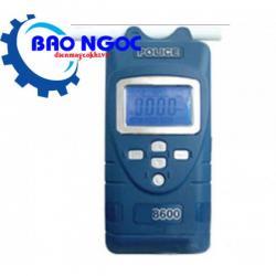 Máy đo nồng độ cồn MMPro ATAMT8600