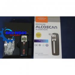 Máy đo nồng độ cồn Sentech AL-2500