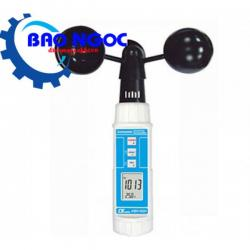 Máy đo vi khí hậu Lutron ABH-4224
