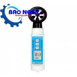 Máy đo vi khí hậu Lutron ABH-4225