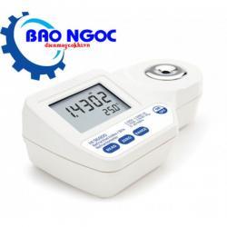 Khúc xạ kế đo độ ngọt Hanna HI96800