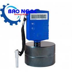 Máy đo độ cứng kim loại PCE-1000