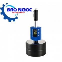 Máy đo độ cứng kim loại PCE-2500